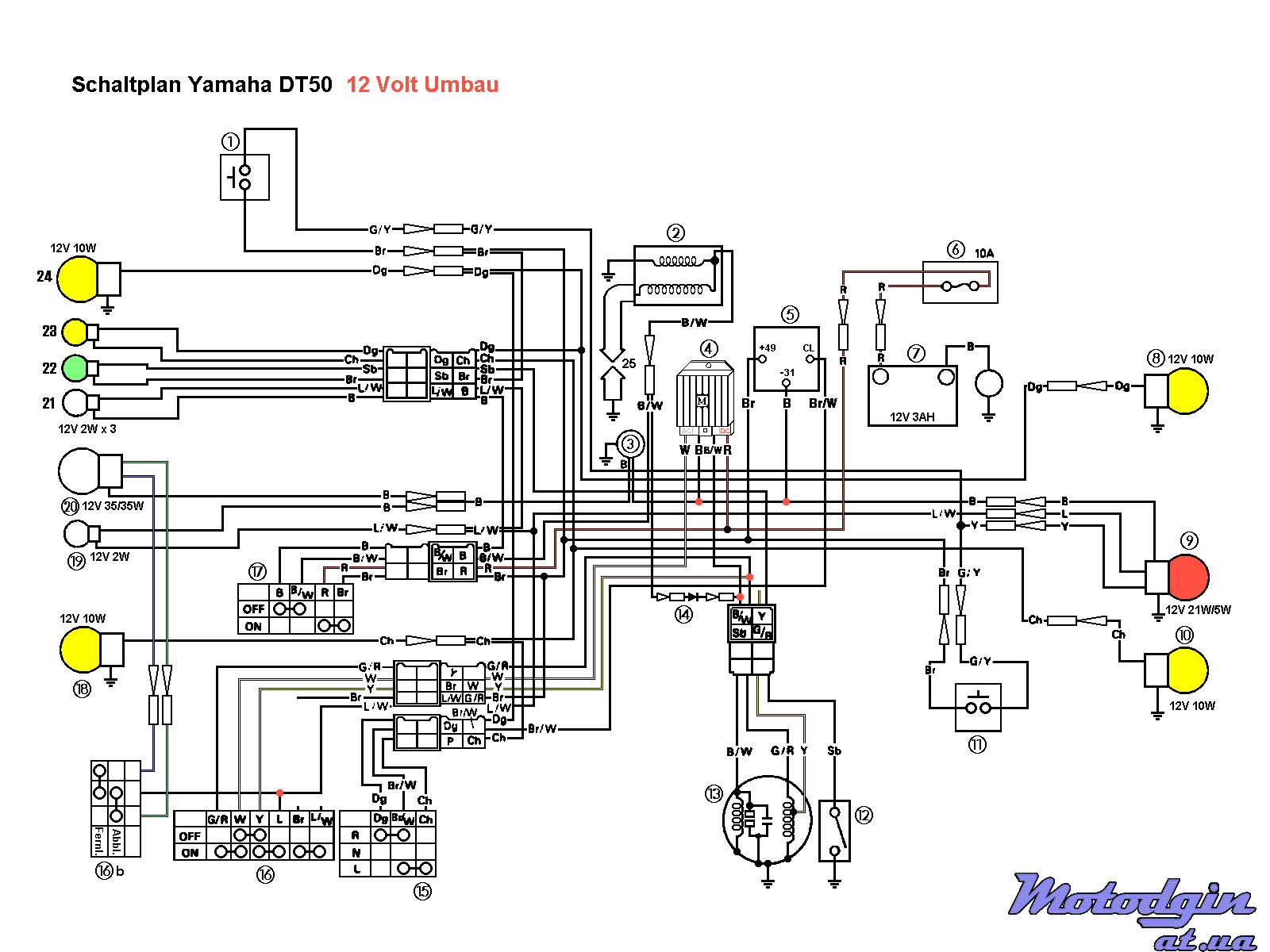 aerox wiring diagram diagram auto wiring diagram yamaha ybr 125 fuse box